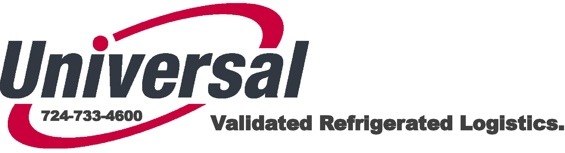 Diacast Truck logo