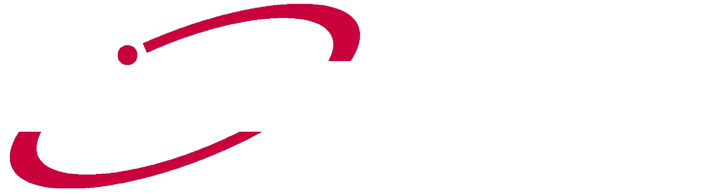 Diacast Truck logo_white